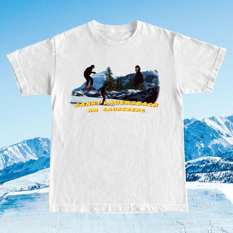 Das ist Liebe T-Shirt
