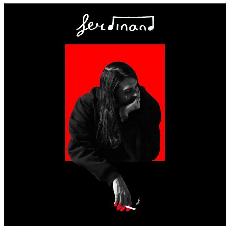 Ferdinand (CD)